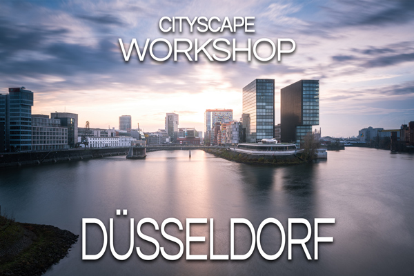 Cityscape-Workshop-Düsseldorf_600x400