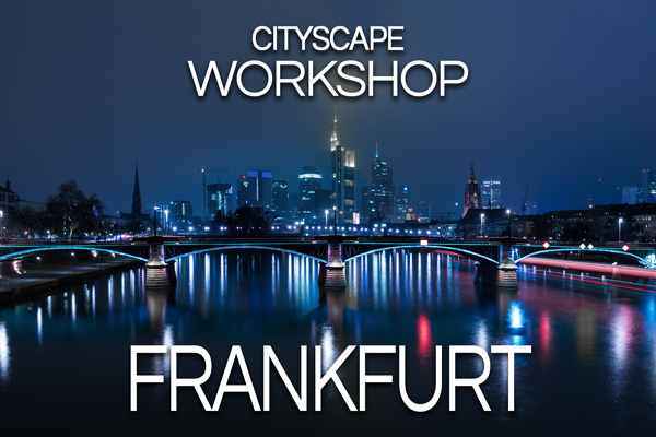 Cityscape-Workshop-Frankfurt_600x400