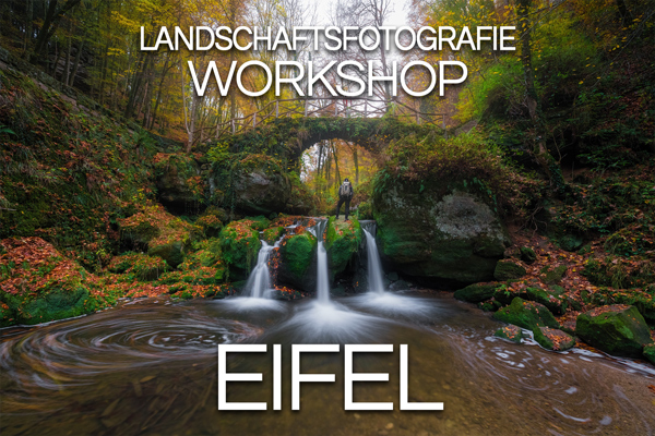 Landschaftsfotografie-Workshop-Eifel_600x400